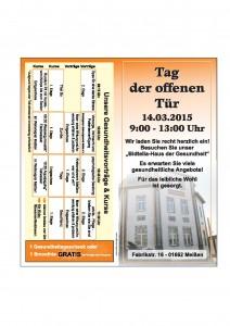 2015-03-02-Flyer_4Seiter_TDOT_2015_1_Außen-gedreht-page-001
