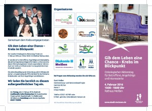 onk. Aktionstag_04.02.2016-page-001-1